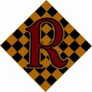 Inbjudan Rockaden Open 2017 Thumbnail