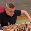 Leo Crevatin vann Kadett-SM Thumbnail