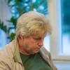 Lasse Karlsson vann Stockholm Elo Challenge Thumbnail
