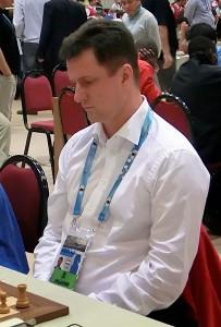 Michael Wiedekeller. Foto Wikimedia Commons