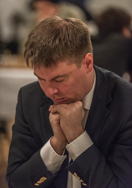Erik Hedman tog två segrar mot Limhamn och Örgryte. Foto Lars OA Hedlund