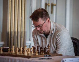 Erik_Hedman_Visma_Chess_2016